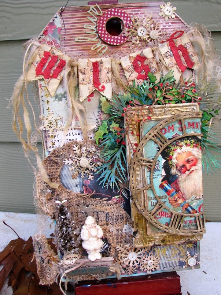 timeworn santa (10)