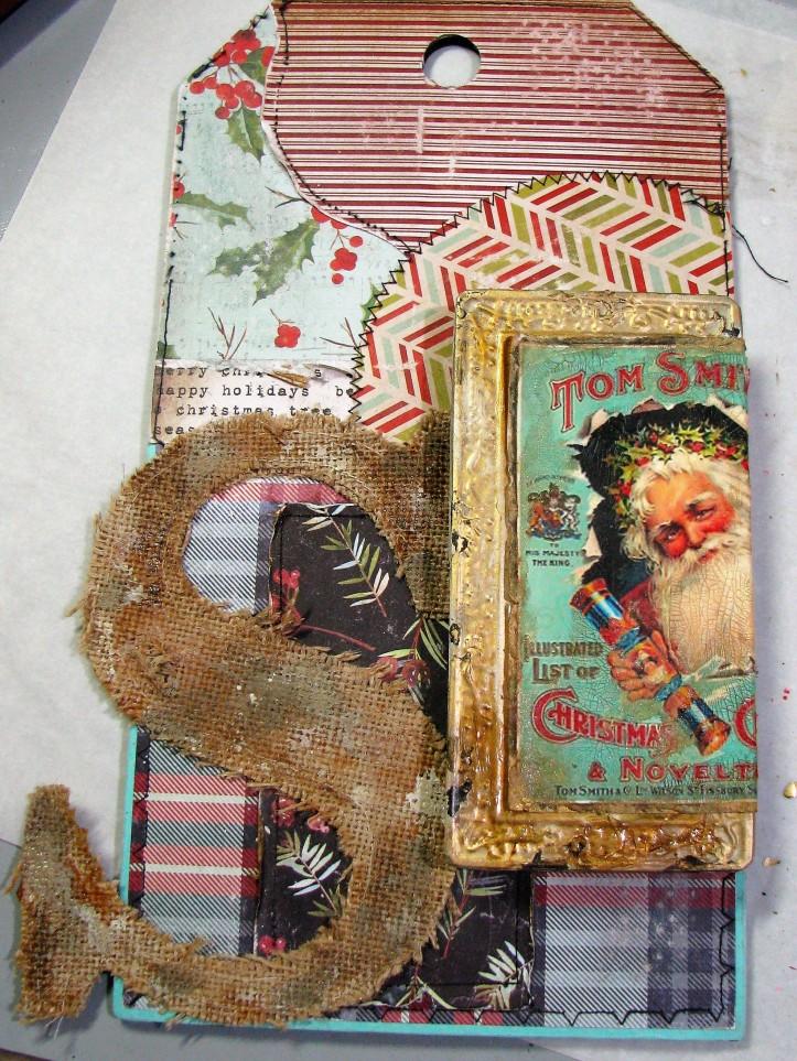 timeworn santa (2)