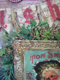 timeworn santa (7)