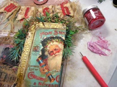 timeworn santa (8)