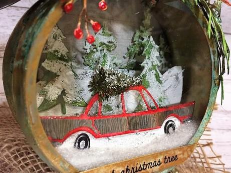 oh christmas tree (2)