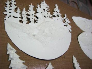 oh christmas tree (21)