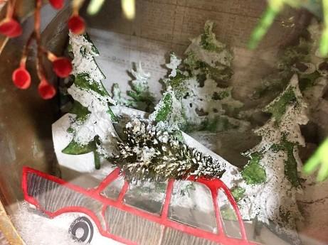 oh christmas tree (3)
