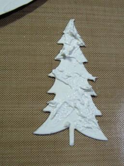 oh christmas tree (35)