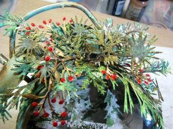oh christmas tree (50)