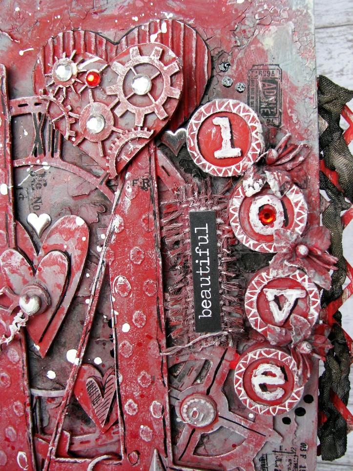 love tag (8)