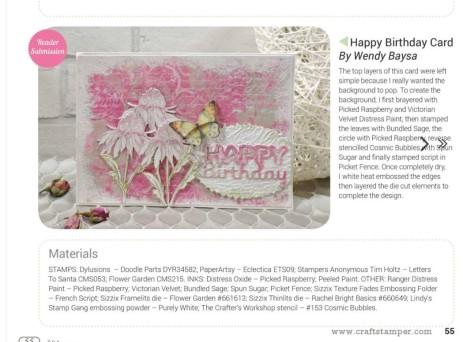 HB Craft Stamper page (2)