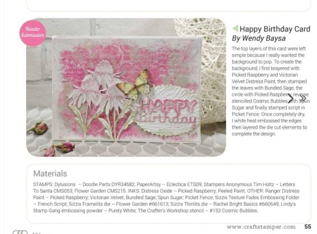 HB Craft Stamper page (2)