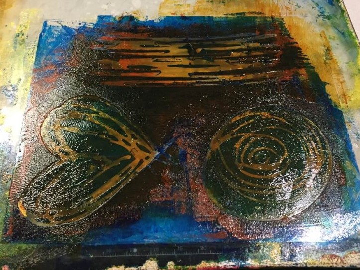 stencil & mask technique (1)