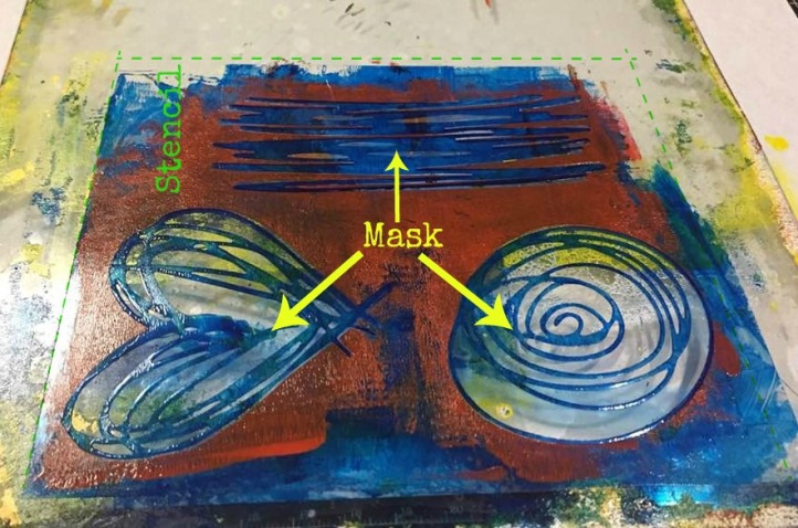 stencil & mask technique (13)text