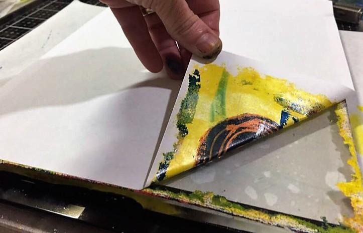 stencil & mask technique (15)