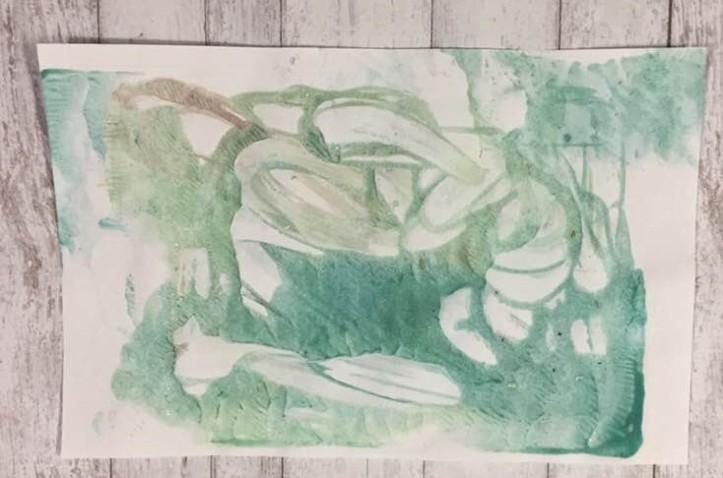 stencil & mask technique (7)