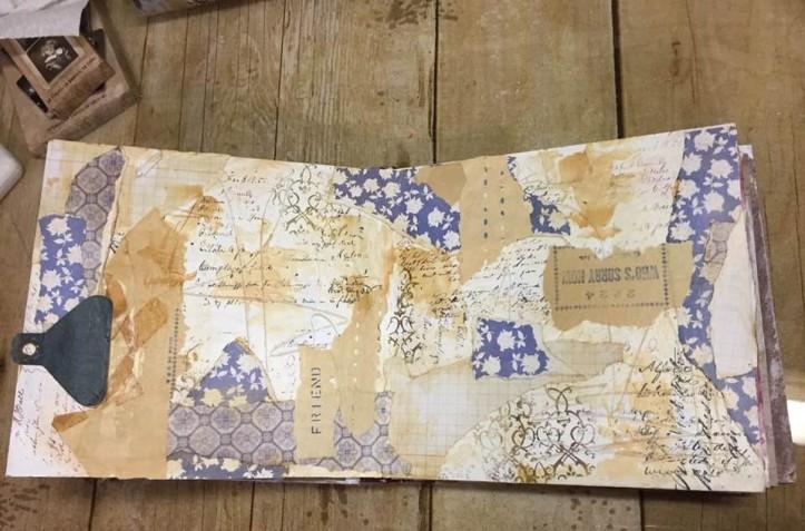 mini journal (11)