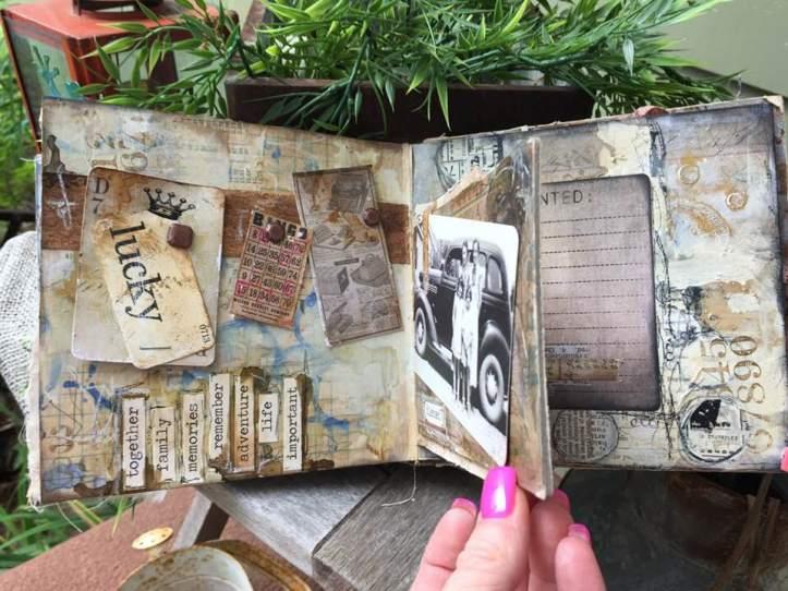 mini journal (15)