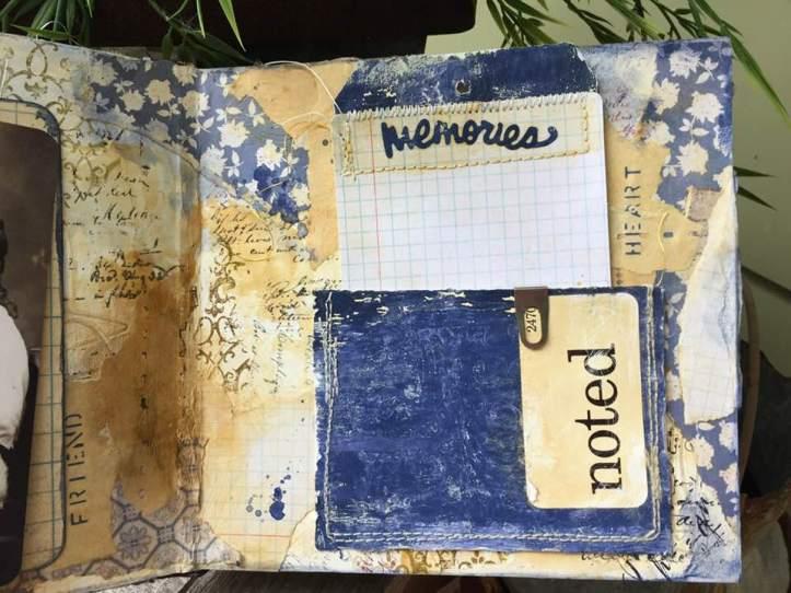 mini journal (22)