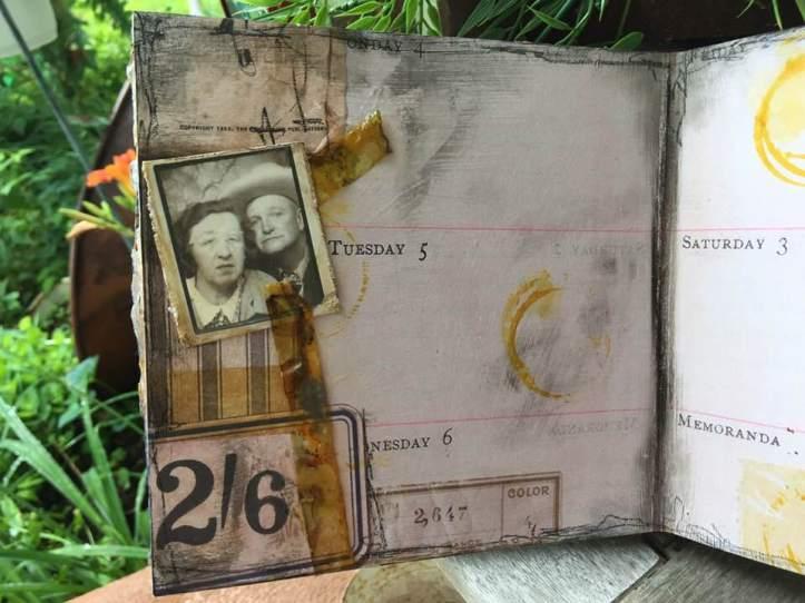 mini journal (24)
