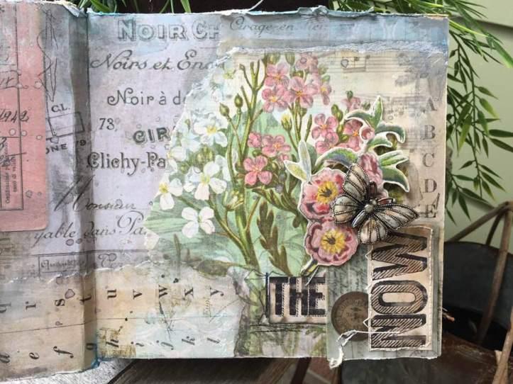 mini journal (29)