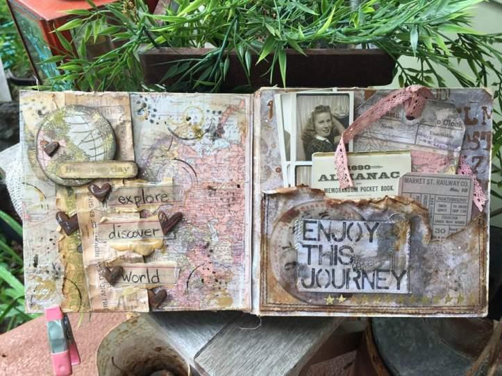 mini journal (31)