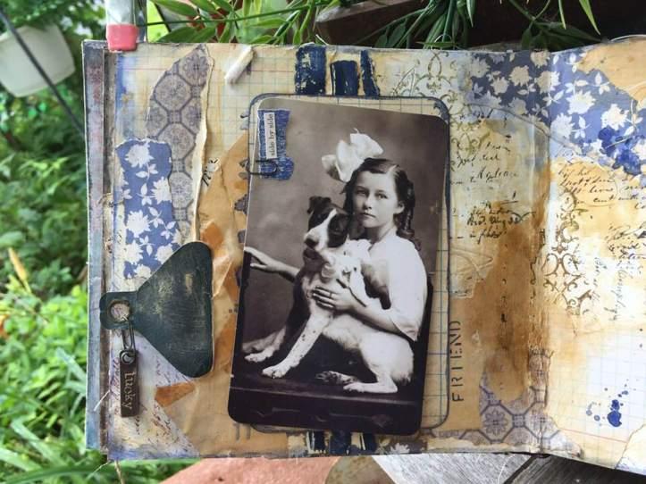 mini journal (9)