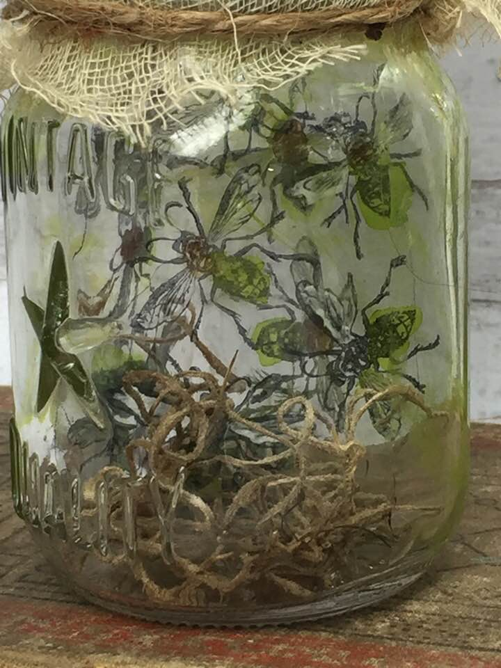 mini jar fireflies.4