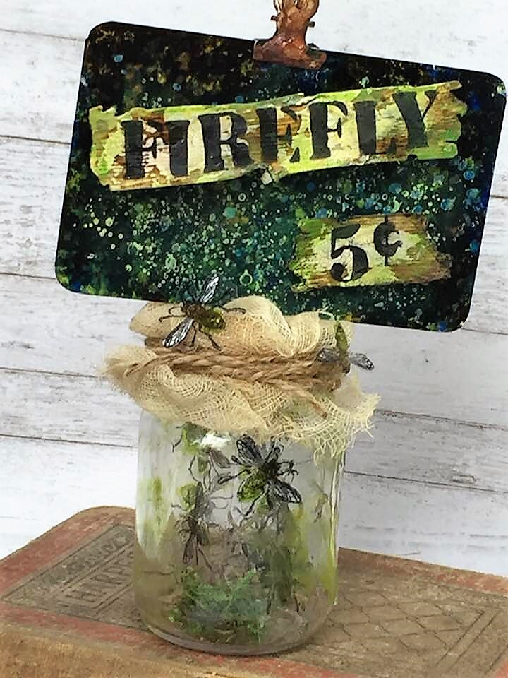 mini jar fireflies.5