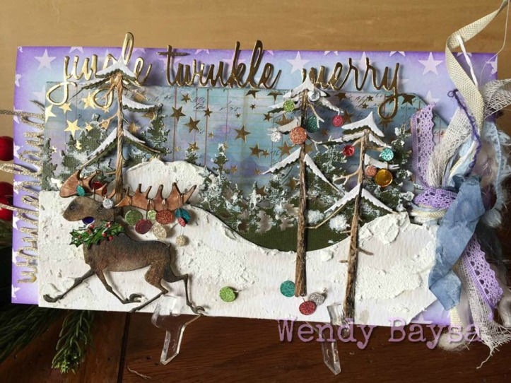 Merry Moose by Wendy (6)WM