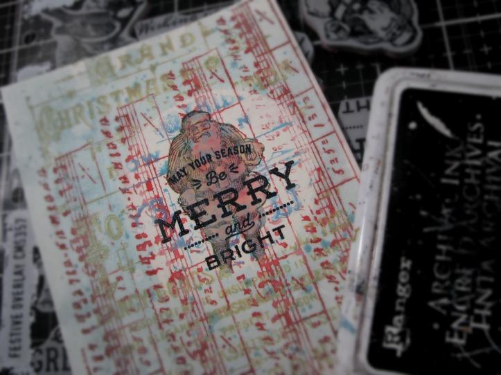 Overlay Santa Merry & Bright (11)edit