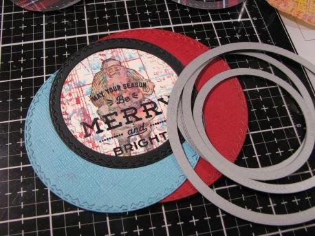 Overlay Santa Merry & Bright (12)