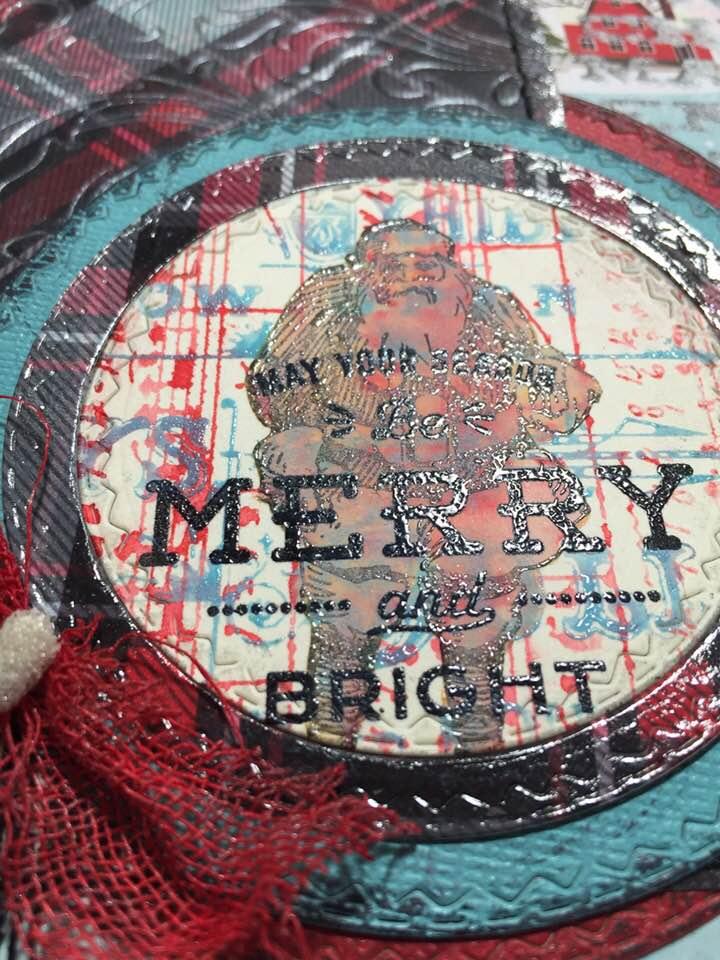 Overlay Santa Merry & Bright (18)