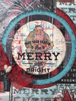 Overlay Santa Merry & Bright (4)