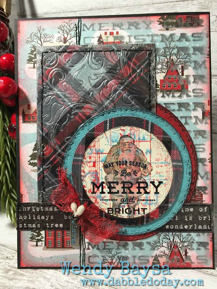 Overlay Santa Merry & Bright (6)WM