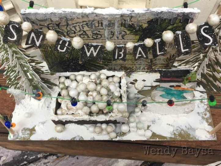 Snowballs for sale by Wendy Baysa (4)WM