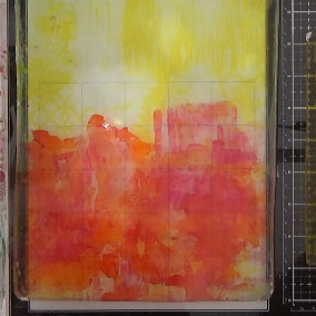 sss alcohol ink (10)