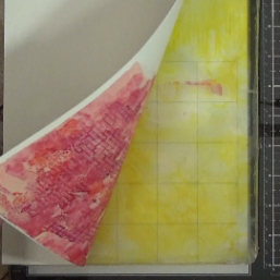 sss alcohol ink (12)