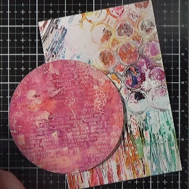 sss alcohol ink (15)