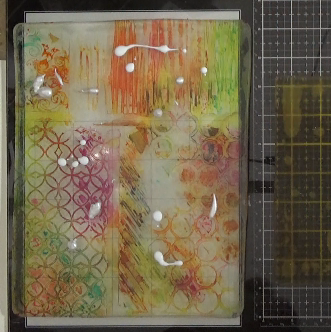 sss alcohol ink (4)