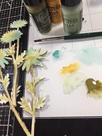 Feels like Spring by Wendy Baysa (15)