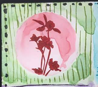 wendy-baysa-beautiful-blooms-2.jpg